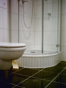 badsanierung-nachher1-0