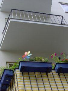 balkonsanierung-nachher1-0